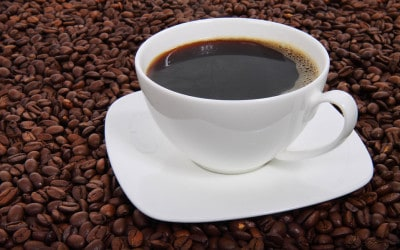 Caffeine- Buzz or Bust?