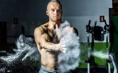 The Great Muscle Gain Hoax-Part One