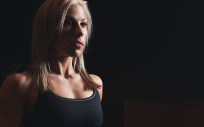 How To Hack Your Hormones For Lean Muscle Gains