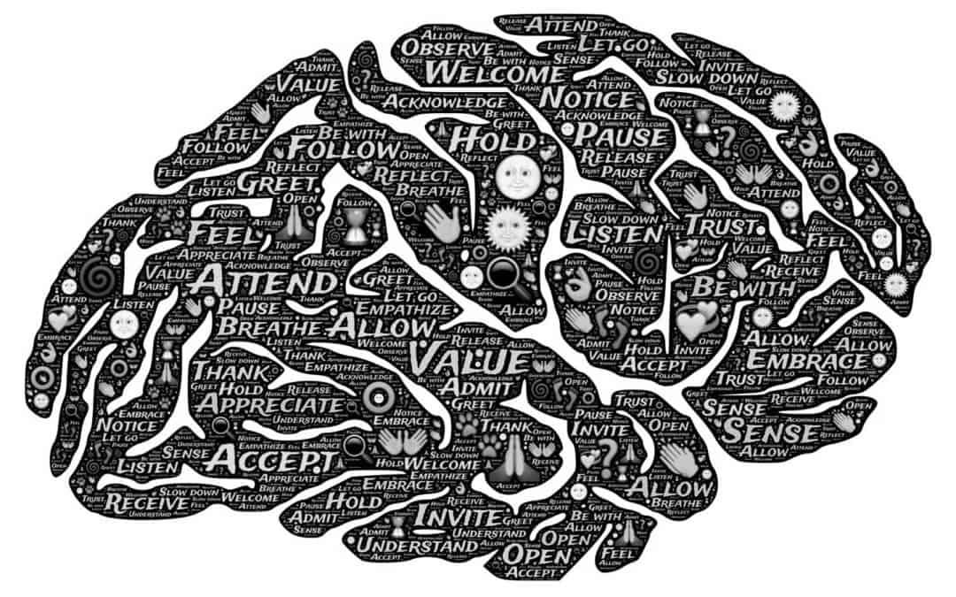 3 Simple Mindset Tips